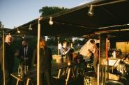 alison_chris_wedding-1010-l_21783464709_o