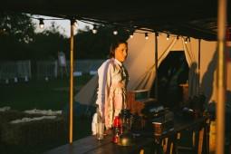 alison_chris_wedding-1013-l_21782273870_o