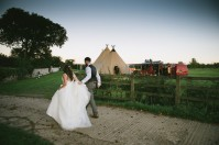 Alison_Chris_wedding-1050-L