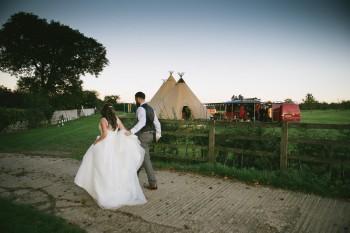 Alison_Chris_wedding-1050-L