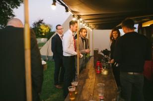 Alison_Chris_wedding-1056-L