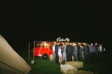 alison_chris_wedding-1149-l_21782270910_o