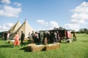 Alison_Chris_wedding-603-L