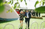 alison_chris_wedding-617-l_21782525788_o