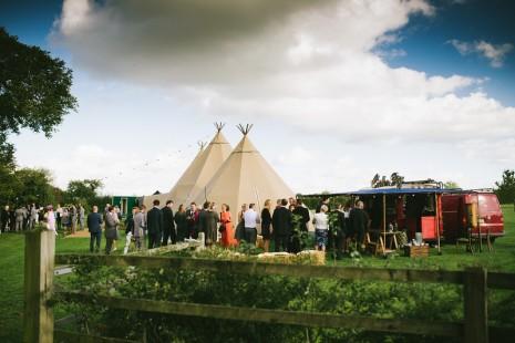 alison_chris_wedding-659-l_21347636424_o