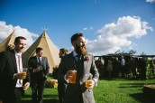 alison_chris_wedding-756-l_21349242563_o