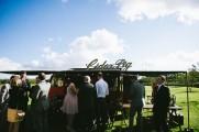 Alison_Chris_wedding-758-L