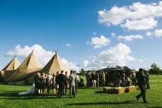 alison_chris_wedding-767-l_21958225642_o