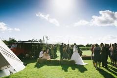 alison_chris_wedding-770-l_21782278570_o
