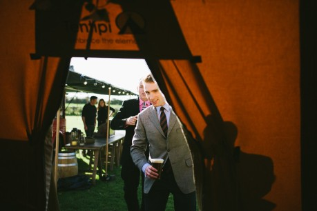 alison_chris_wedding-846-l_21347632824_o