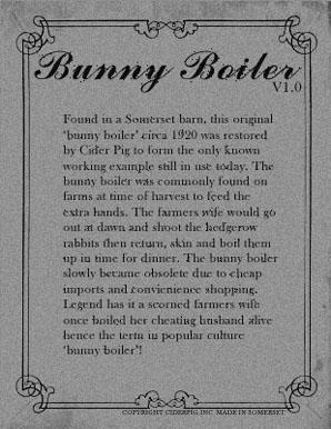 bunny-boiler-v2_6251050855_o