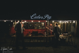 Cider Pig_Helen Lisk Photography -13