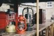 Cider Pig_Helen Lisk Photography -3
