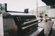 Cider Pig_Helen Lisk Photography -5