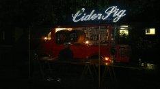 cider_pig_5866103857_o