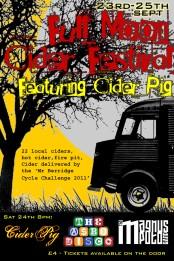 ciderpig-flyer-final_6251050673_o