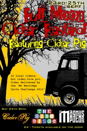 ciderpig-flyer-final_6251050673_o
